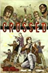 Crossed 1 (Avatar - Crossed)
