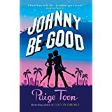 Johnny be Goodby Paige Toon