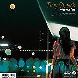 タイニー・スパーク(CD+7inch)