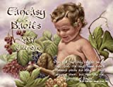 img - for Fantasy Babies, 2009 Calendar book / textbook / text book