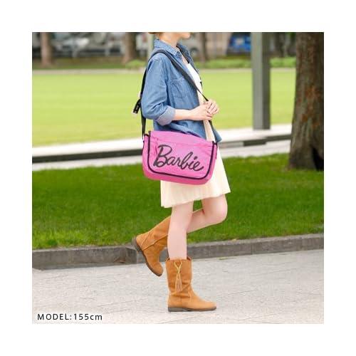 バービー Barbie ショルダーバッグ [ビーズ] 48821