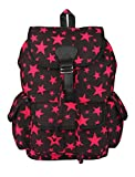 Crafts My Dream Women's Backpack Handbags Multi Cmd175