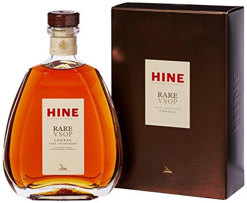 hine-rare-vsop-70-cl
