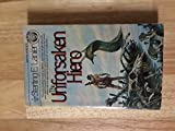 The Unforsaken Hiero (Panther Books) (0586062971) by Sterling E. Lanier