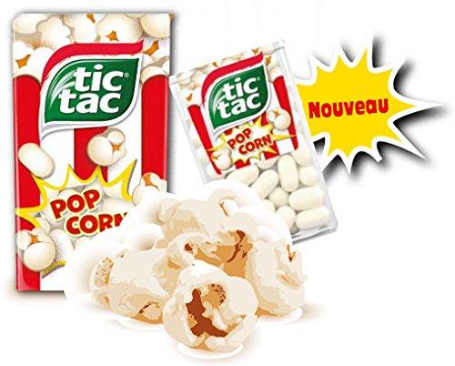 tic-tac-pop-corn-18gr-x1