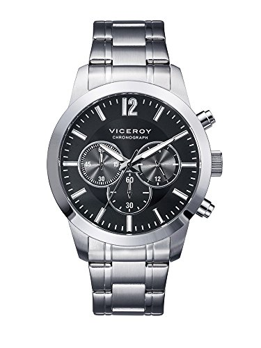 432243-55 VICEROY MONTRE HOMME