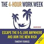 The 4-Hour Work Week | Timothy Ferriss