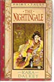 Nightingale/the Hc (Fairy tales)
