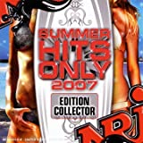 Nrj Summer Hits Only 2007