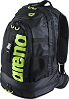 ARENA Fastpack 2.0 bag
