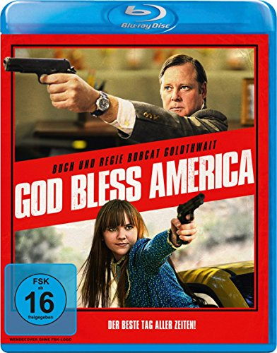 god-bless-america-alemania-blu-ray