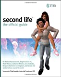 img - for Second Life: The Official Guide book / textbook / text book