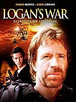 Logan's War