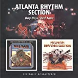 Dog Days / Red Tapepar Atlanta Rhythm Section