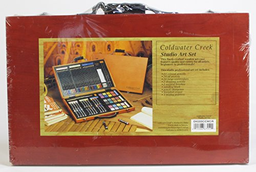 studio-art-set-by-coldwater-creek