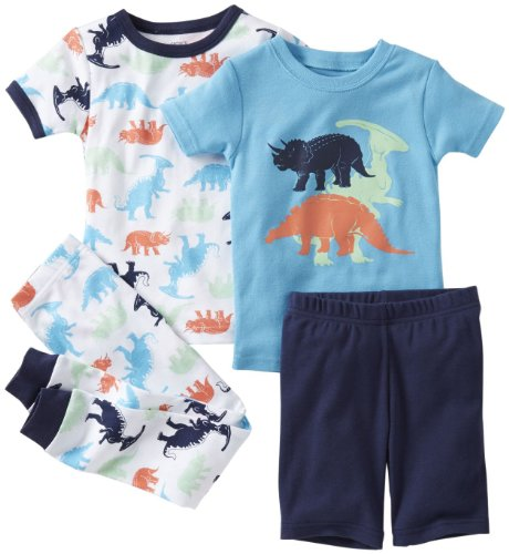Dinosaur Clothes For Kids front-1026076