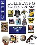 Phil Ellis Miller's Collecting Sci-Fi & Fantasy