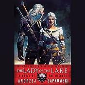 The Lady of the Lake | [Andrzej Sapkowski]