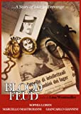 Blood Feud (dubbed widescreen version)