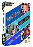 Home Alone Triple (Home Alone, Home Alone 2, Home Alone 3) [DVD]