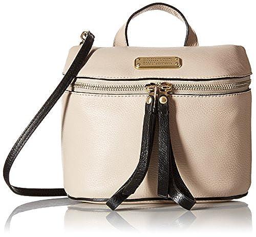 Marc Jacobs Crossbody Handbags 2016