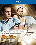 Dr. No (James Bond)