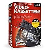 Software - Magix Retten Sie Ihre Videokassetten 7 Limited Edition