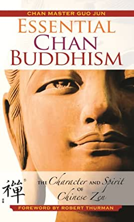 thurman buddhist singles Meet single women over 50 in sidney interested in dating new people on zoosk date smarter and meet more singles interested in dating.