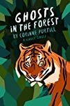 Ghosts in the Forest Kindle Single