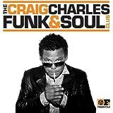Craig Charles Funk & Soul Club