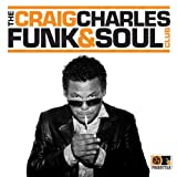 Craig Funk & Soul Club Charles Craig Charles Funk & Soul Club