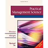 Practical Management Science, Revised