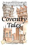 Coventry Tales (1907670149) by Evans, Ann
