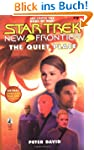 The Quiet Place (Star Trek: New Front...
