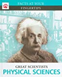 img - for Physical Sciences (Facts at Your Fingertips) book / textbook / text book