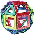 Magformers Rainbow 30 Piece Set