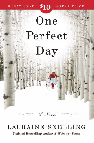 Image of One Perfect Day: A Novel