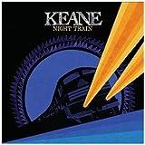 Night Train by Keane (2010) Audio CD