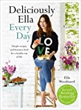Deliciously Ella Every Day: Simple recipes and fantastic food for a healthy way of life only �8.99 on Amazon
