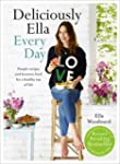 Deliciously Ella Every Day: Simple re...