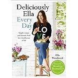 Ella Woodward (Author) Release Date: 21 Jan. 2016Buy new:  £20.00  £10.00