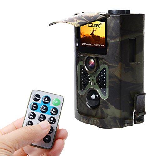 toguardr-foto-trappola-fotocamera-trail-camera-da-caccia-12mp-1080p-hd-funzione-time-lapse-120-gradi