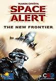 Space Alert New Frontier