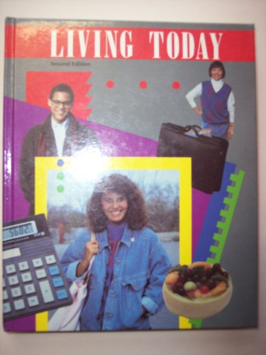 Living Today PDF
