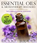 Essential Oils & Aromatherapy Reloade...