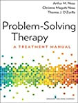 Problem-Solving Therapy: A Treatment...