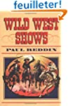 Wild West Shows