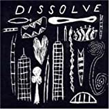 That That Is Is by Dissolve (1995-05-26)