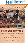 Reconstruction: America's Unfinished...