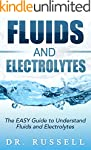 Fluids and Electrolytes: NCLEX Master...